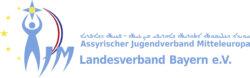 AJM Landesverband Bayern